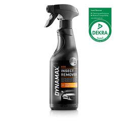 Līdzeklis kukaiņu noņēmšanai Dynamax Insect Remover, 500 ml