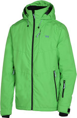 Vīriešu slēpošanas jakaRehall RIED cena un informācija | Vīriešu slēpošanas apģērbs | 220.lv