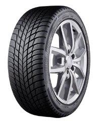 Bridgestone DriveGuard Winter 185/60R15 88 H XL