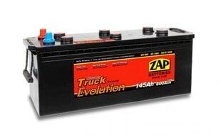 ZAP HD 145Ah 800A