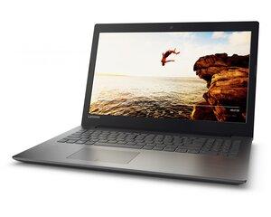 Lenovo deaPad 320-15IKBN (80XL025YMX) Win10 NOR