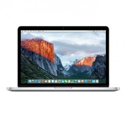 Apple Macbook Pro 13 MPXR2ZE/A