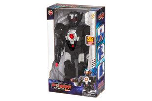 Robots, 38 cm