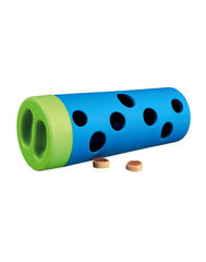 Trixie Dog Activity spēle Snack Roll
