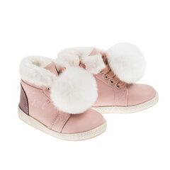 Cool Club ziemas apavi, WAN1W17-CG215 cena un informācija | Bērnu apavi | 220.lv
