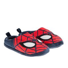 Cool Club čības Spider-Man, SLH2W17-LB279