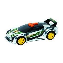 Automodelis ar gaismu Hot Wheels,Toy State