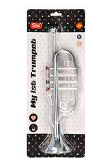 Rotaļu trompete, Smiki 37 cm