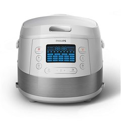 Philips Multicooker HD4731/70