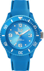 Pulkstenis ICE WATCH 014228