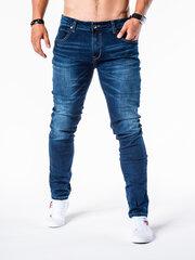 Vīriešu džinsi Ombre P569