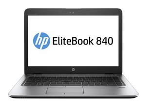 HP EliteBook 840 G4 (1EN56EA#B1R) Win10 Pro