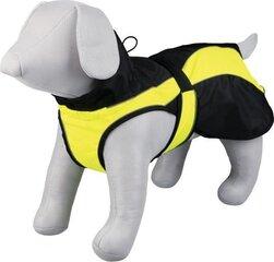 Trixie mētelis suņiem Safety, L, 62 cm