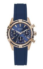 Женские часы GUESS W0562L3