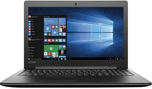Lenovo - IdeaPad 310-15IKB (80TV0191PB)