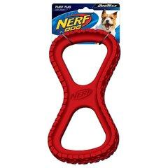 Nerf rotaļlieta suņiem