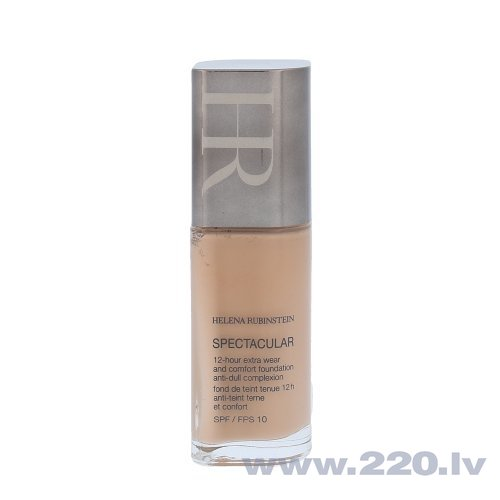Bāze Helena Rubinstein Spectacular 12 hour Makeup 30 ml