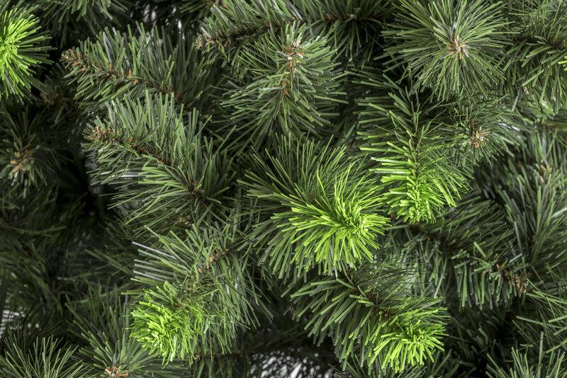Ziemassvētku eglīte Paula 1.5 m cena