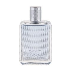 Pēc skūšanas balzāms David Beckham The Essence 50 ml
