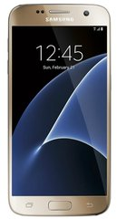 Samsung Galaxy G930 S7 32GB Gold