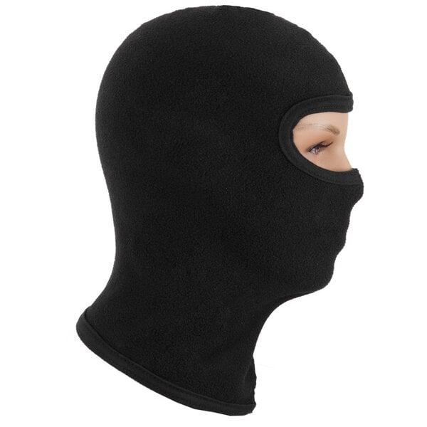 Sejas maska Balaclava W-TEC COOLER TWG 921