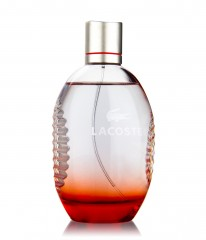 Tualetes ūdens Lacoste Red edt 125 ml
