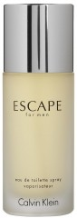 Tualetes ūdens Calvin Klein Escape edt 100 ml
