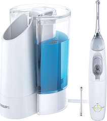 Irrigators Philips Sonicare AirFloss Ultra HX8462/01
