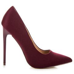 Sieviešu kurpes Wilady