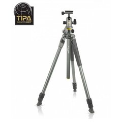 Vanguard ALTA PRO 2+ 263AB 100 173 cm, 7 kg, Number of legs 3, 74 cm, Swivelling, Digital/film cameras, Alta BH 100 Ball Head