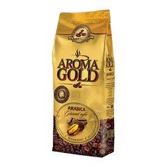 Maltā kafija Aroma Gold 250g