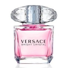 Tualetes ūdens Versace Bright Crystal edt 30 ml
