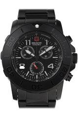 Vīriešu pulkstenis Swiss Military Hanowa 06-5262.13.007