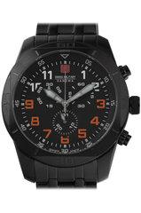 Vīriešu pulkstenis Swiss Military Hanowa 06-5265.13.007.04