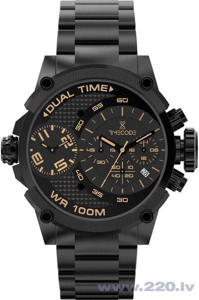 Vīriešu pulkstenis Timecode TC-1003-05