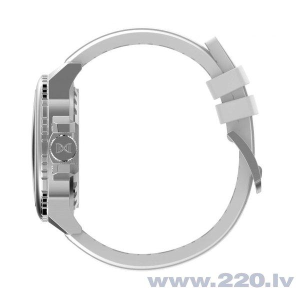 Vīriešu pulkstenis Timecode TC-1009-04