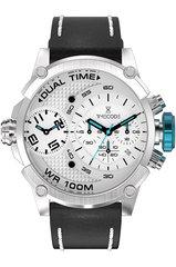 Vīriešu pulkstenis Timecode TC-1002-12