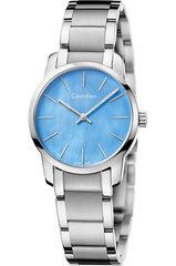 Sieviešu pulkstenis Calvin Klein K2G2314X   cena un informācija | Sieviešu pulksteņi | 220.lv