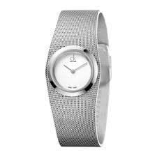 Женские часы Calvin Klein K3T23128