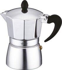 Espreso kafijas kanna Peterhof