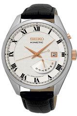 Vīriešu pulkstenis Seiko SRN073P1