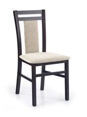 Krēslu komplekts Hubert 8, venge (2 gab.)