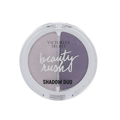 Acu ēnas Victoria's Secret Beauty Rush Shado Duo 3,4 g