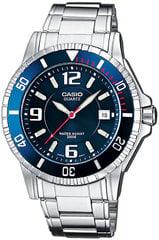Vīriešu pulkstenis Casio MTD-1053D-2A