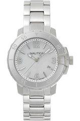 Sieviešu pulkstenis Nautica NAPCHG005