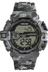 Vīriešu pulkstenis HEAD HE-106-01