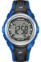 Женские часы HEAD HE-108-02