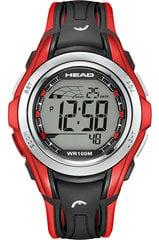 Sieviešu pulkstenis HEAD HE-108-03