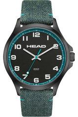 Женские часы HEAD HE-008-02