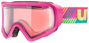 Slēpošanas brilles Uvex JAKK
